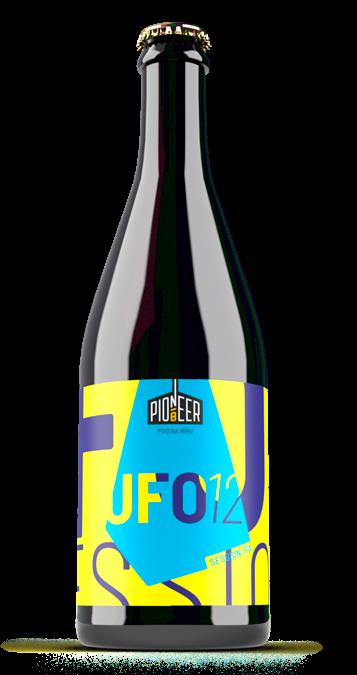 UFO 12