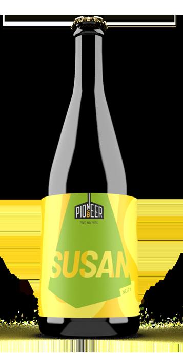 susan-preview